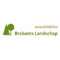 Logo-Brabants Landschap